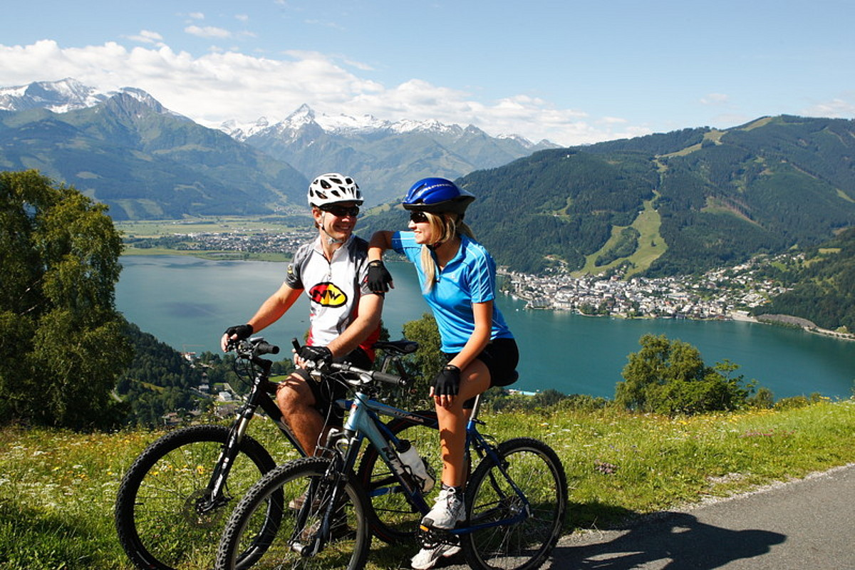 zell am see singles Creativity, activities and relaxation – three holiday pillars, one comfortable accommodation in zell am see your hotel by schmittenhöhe mountain.